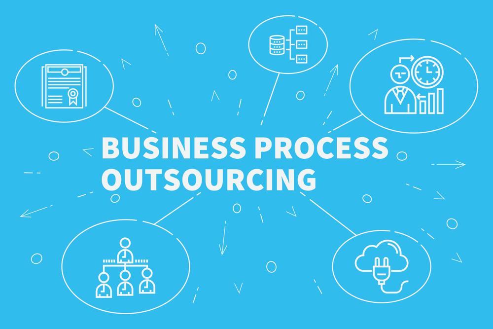 BPO業者の選び方とは?依頼の際に確認すべき6つのポイント   生産性向上と業務改善を考えるメディア「BizFocus(ビズフォーカス)」