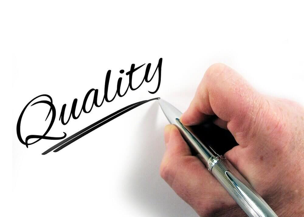 コールセンターで管理する「品質」とは